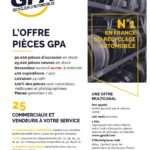 Flyers GPA Valence