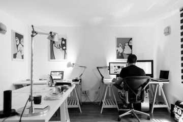 bureau-agence-communication-digitale-valence
