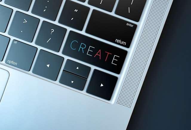 creation-print-site-internet-valence-agence