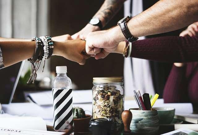 equipe-agence-communication-adfeed-valence