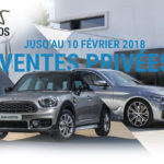 Flyers Jan-Autos par Adfeed
