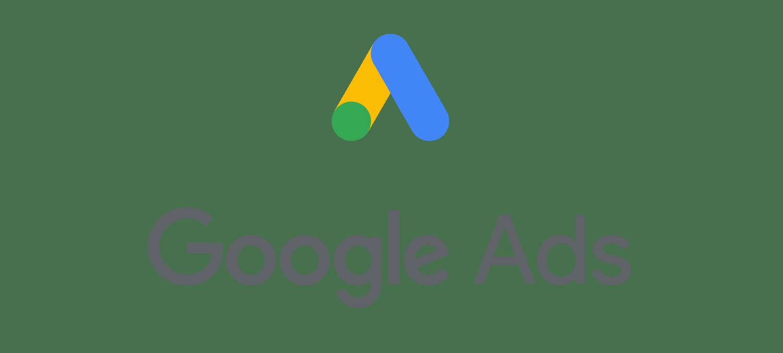Ads_Logo_Vertical