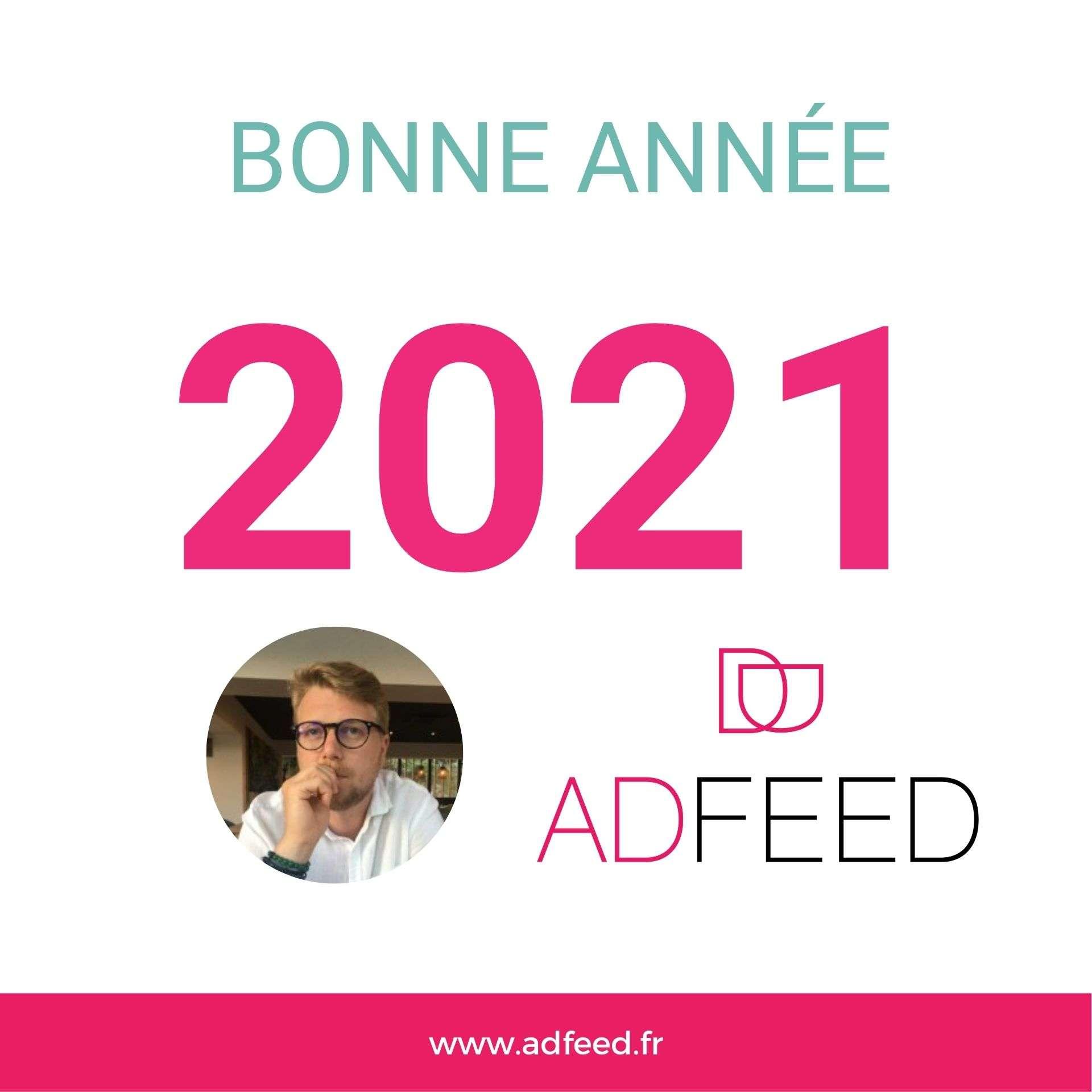 Nouvelle-annee-2021