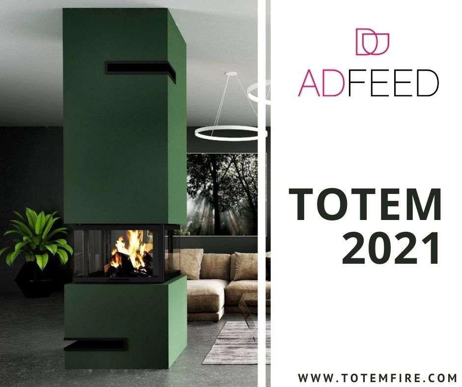TOTEM-VOEUX-2021