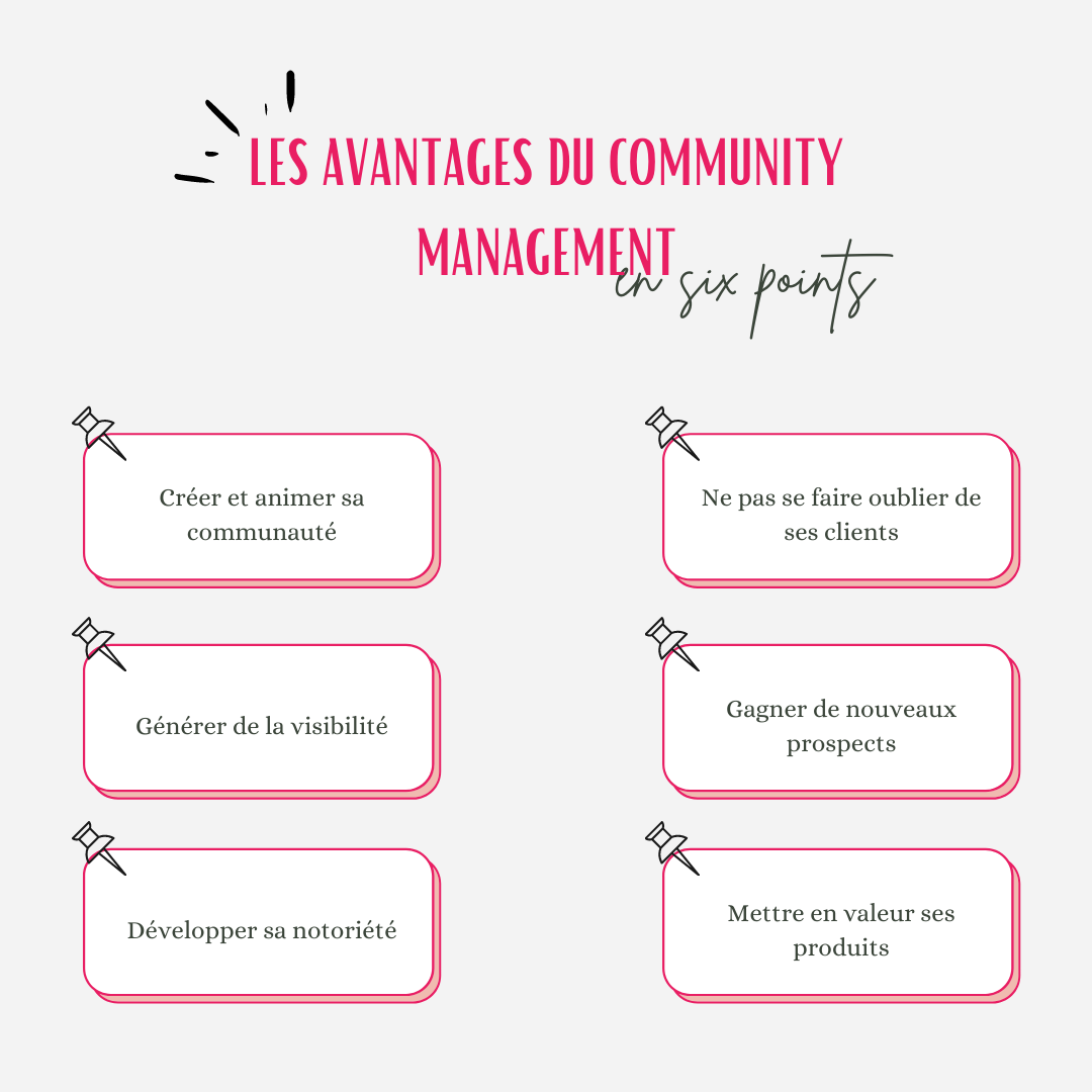 Les-avantages-du-community-management